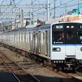 相鉄線新7000系 7713F