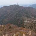 Photos: 20141121 雲仙ロープウェイ11