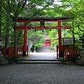 Photos: 大原野神社