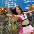 Photos: テイク ミー♪