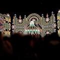 Photos: ルミナリエ2014 東遊園地