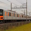 Photos: C912K 51057F(2014/11/20 幸手-南栗橋間にて)