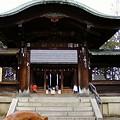 Photos: 上杉神社