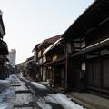Photos: 高岡 金屋町 2
