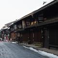 Photos: 高岡 金屋町 4
