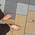 牛丼 太郎