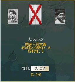 http://art37.photozou.jp/pub/340/2895340/photo/214212525_org.v1415804276.png