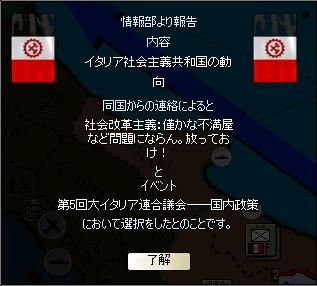 http://art37.photozou.jp/pub/340/2895340/photo/215339069_org.v1417603128.png