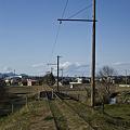 Photos: ahinasen100110058