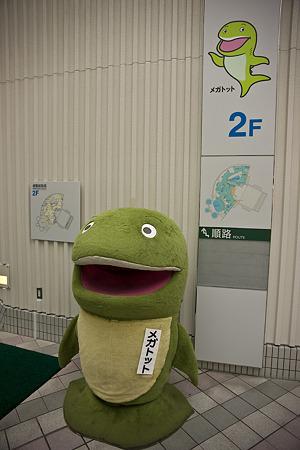 nakamichi100309001