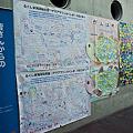 Photos: fukushima110717548