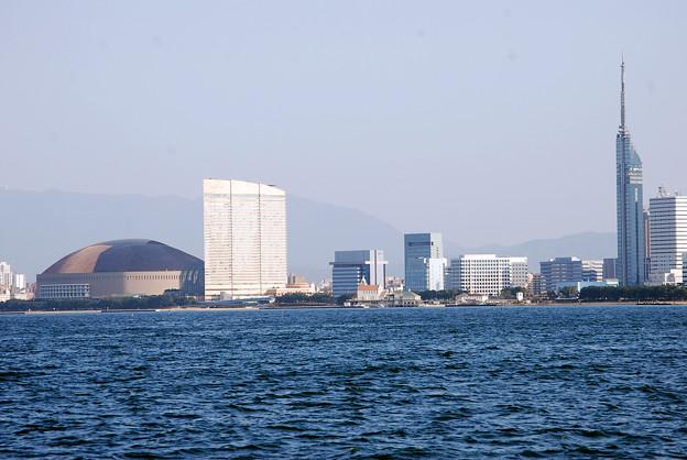 20101127地行浜~愛宕浜_05