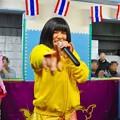 写真: 141124_kotori3