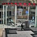 Photos: 東京証券取引所