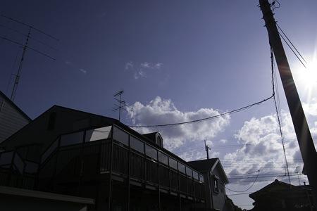 2010-05-30の空