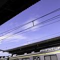 20090715の空3