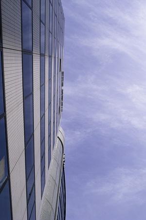 2010-11-25の空