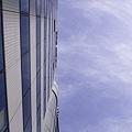 Photos: 2010-11-25の空