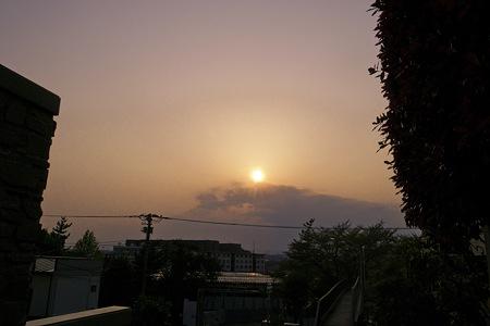 2011-04-26の空