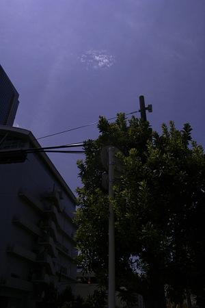 2011-07-28の空