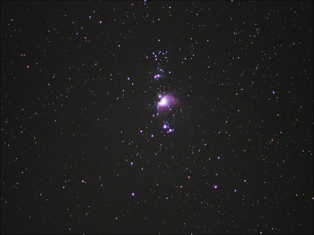 2014.10.27オリオン大星雲