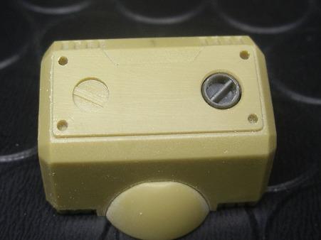 IMGP6726