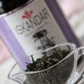 Photos: MARIAGE FRERES ISKANDAR FRENCH SUMMER TEA 茶葉