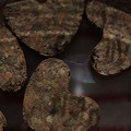 Photos: George's DROP TEA darjeeling 茶葉