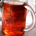 Photos: George's DROP TEA darjeeling