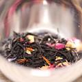 Photos: TOKYO STATION Original Flavored Tea 茶葉