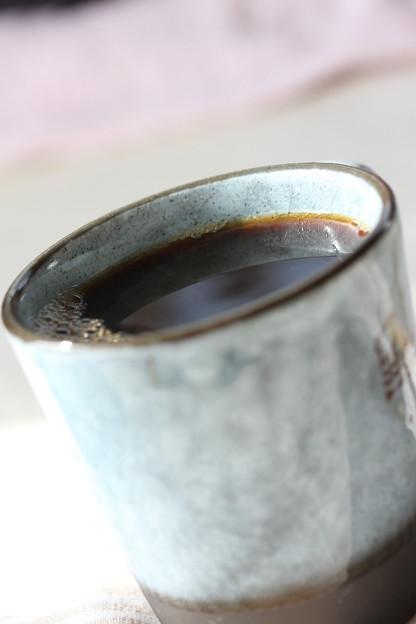 FAUCHON Cafe Melange Ground Coffee Blend