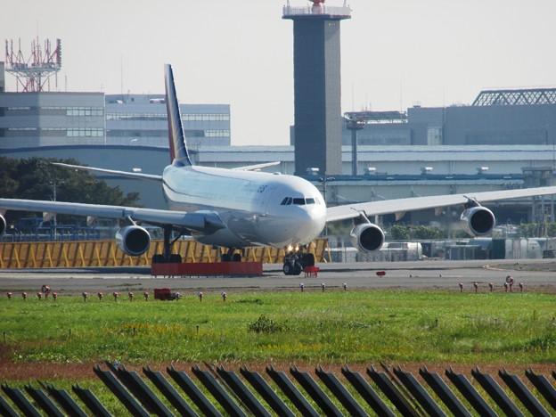 A340300RP-C3441成田141030