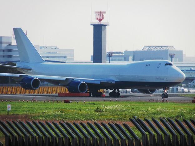B747-8N857GT成田141030