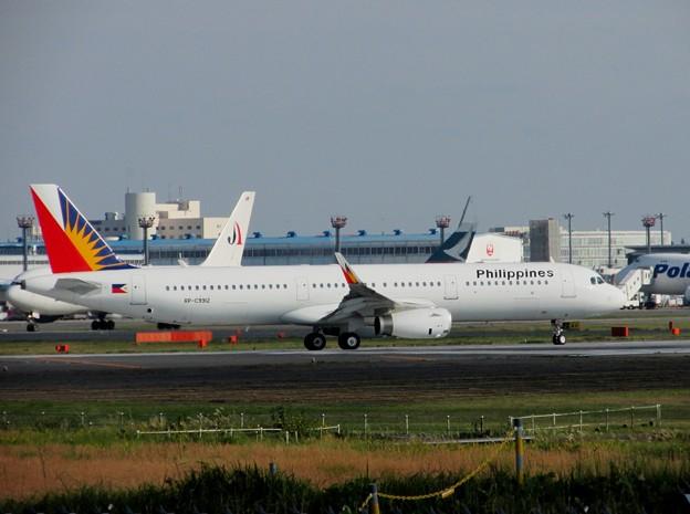 A321200RP-C9912成田141030