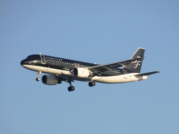 A320200JA07MC羽田141122