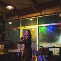 写真: Löffelライブ 2013.02.16
