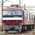 金太郎(EH500-2)