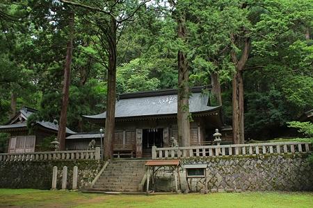 若桜神社2