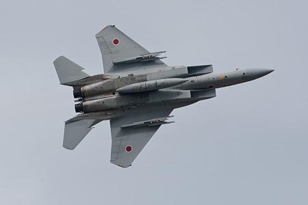 F-15_KOMATU_03