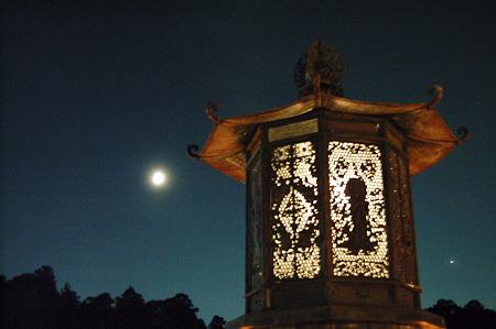2010年08月15日東大寺万燈供養会_DSC_0401