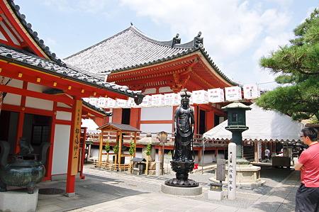 2010年08月16日_DSC_0496六波羅密寺