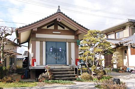 2011年01月10日_DSC_0291 寿宝寺