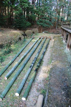 2011年01月10日_DSC_0307京田辺観音寺