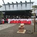 平成26年宮崎神宮大祓式4
