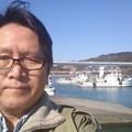 Photos: 日向市美々津「日本海軍発祥の地」1