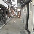 文化ストリート7