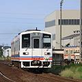 Photos: 関東鉄道 常総線 2100系