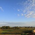 Photos: 田園を行くキハ350形