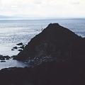 Photos: 佐田岬と豊予海峡