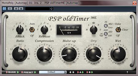PSP_Old-Timer-ME